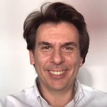 Alessandro Rocca