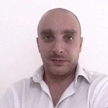 Marco Monselesan