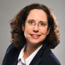 Sabine Freyberg