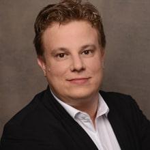 Simon Kainz